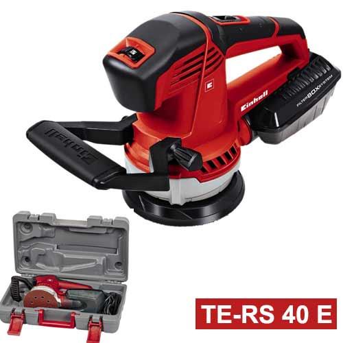 TE-RS 40 E precio