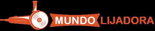 MundoLijadora